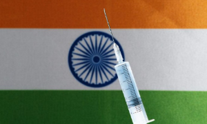 Coronavirus India News on January 22, 2021: Emergency Approval for Two Vaccines